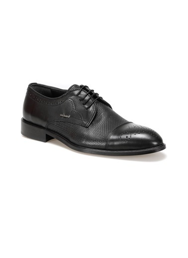 Cacharel Ayakkabı Siyah